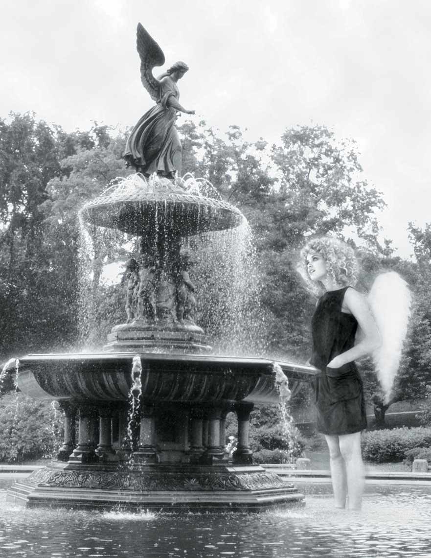 angel.fountain.jpg